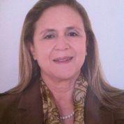 Leila Azouz Saidane - IFIP WMNC 2021