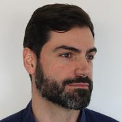 Daniel Nunes Corujo - IFIP WMNC 2021