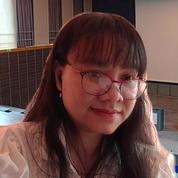 Thi Mai Trang Nguyen - IFIP WMNC 2021