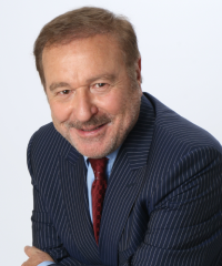 Ian F. Akyildiz - IFIP WMNC 2021